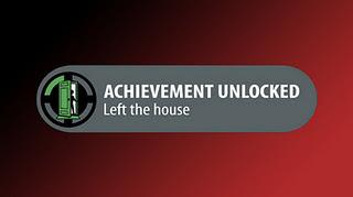 wpid-achievement-unlocked-2011-11-17-14-15.jpg
