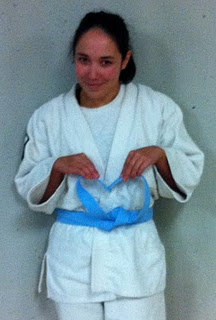 wpid-light+blue+belt+shorinji+kan+jiu+jitsu-2011-11-24-10-23.jpg