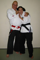 wpid-shihan+beating-2011-11-9-14-56.jpg