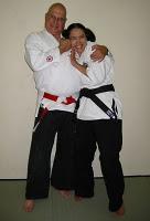 wpid-shihan+beating-2011-11-9-14-56.jpg