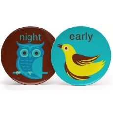 morning people vs night people Essays - largest database of quality sample essays and research papers on morning people vs night people.