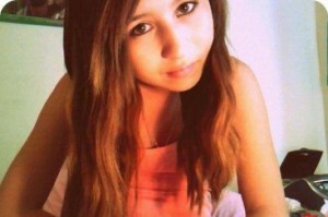 The Misnomer of Cyber Bullying and the Case of Amanda Todd