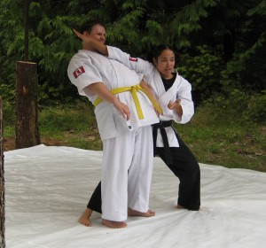 3 Methods for Learning Martial Arts More Efficiently