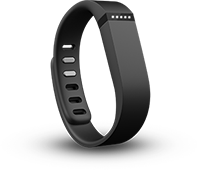 Thoughts on Fitness Trackers in Martial Arts Classes