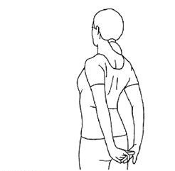 Why the Stretching Habit Can Be Hard to Maintain