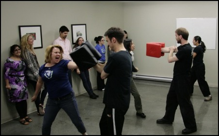lunch-and-learn-corporate-self-defense-vancouver-b