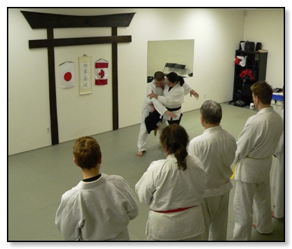richmond-bc-vancouver-martial-arts-self-defense-jiu-jitsu-7